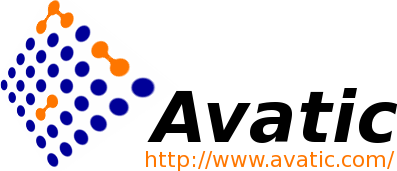 Avatic » Programming and Promotion